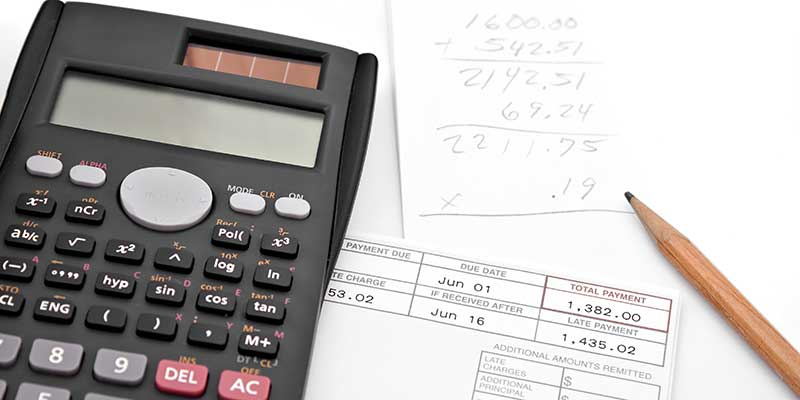 how factoring improves invoicing