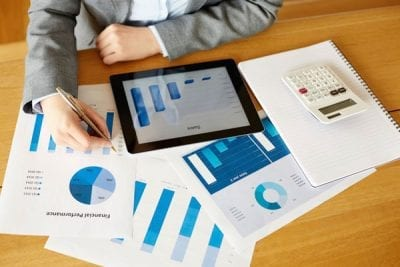 accounts receivable financing provides immediate working capital