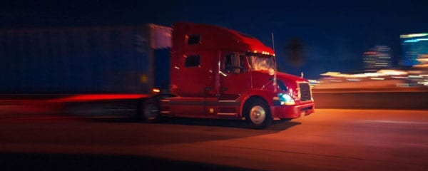 trucking and freight factdoring