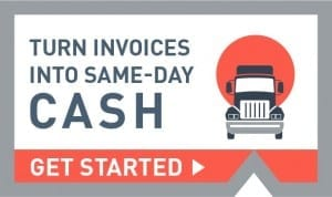 trucking and freight factoring turns invoices into same-day cash