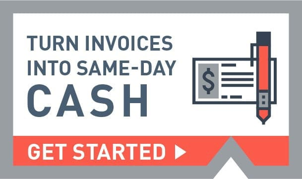 Minnesota factoring company, minnesota accounts-receivable factoring, turn invoices into same-day cash