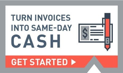 Oilfield factoring turns invoices into cash.