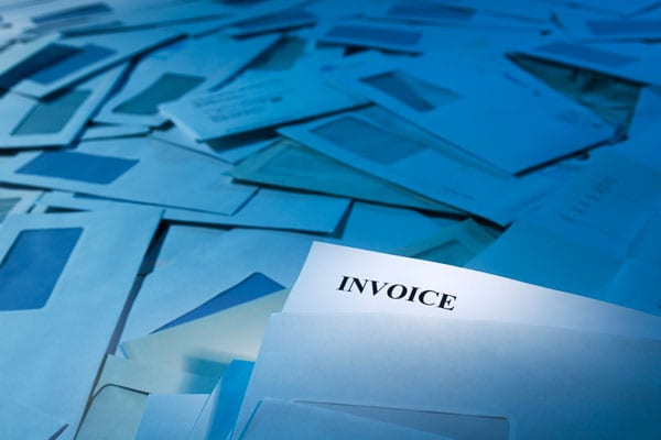 Managing accounts receivables properly improves cash flow