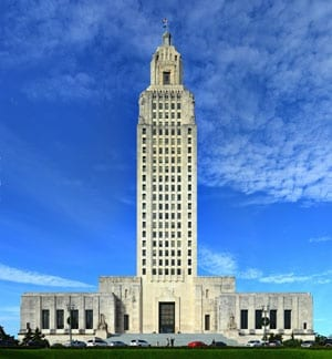 Louisiana factoring company provides cash-flow solution to many companies.