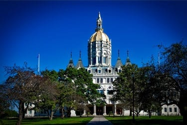 factoring companies in Connecticut