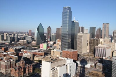 Funding Dallas companies since 1994 through invoice factoring