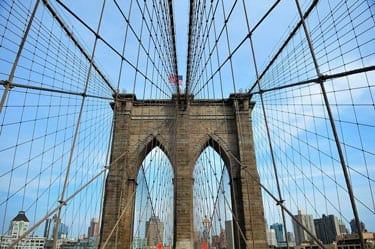 factoring companies in New York City