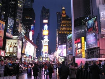 factoring companies in New York City provide cash flow to many businesses.