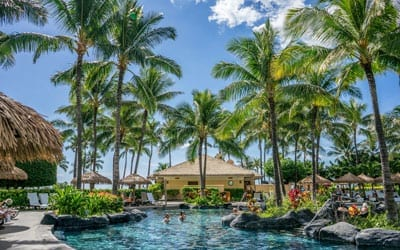 Hawaii accounts-receivable financing