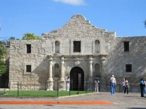 factoring companies in San Antonio