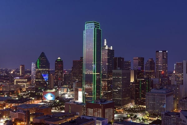 factoring companies in Irving