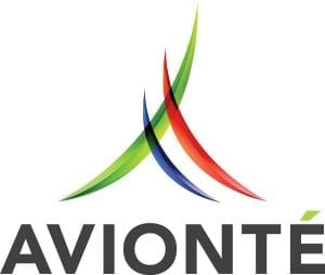 premier funding partner for Avionté