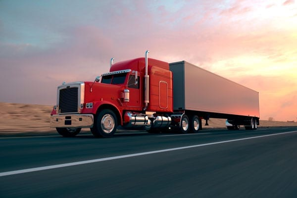 freight factoring services on your Landstar System Inc invoices