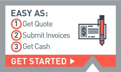 mckinney invoice factoring and accounts-receivable financing