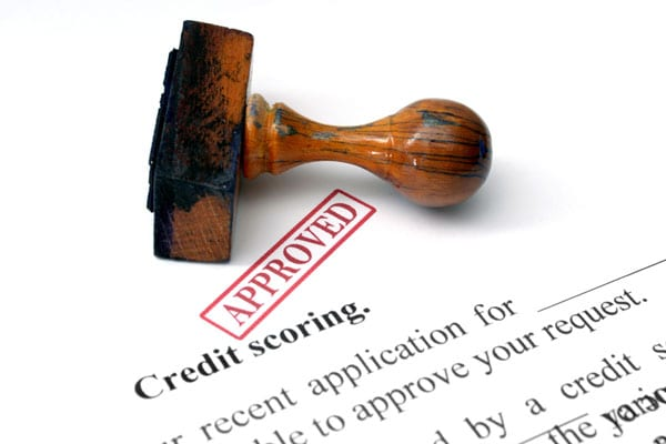 credit service and invoice factoring