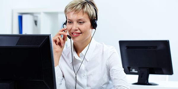 VoIP or virtual phone systems ar good for small businesses
