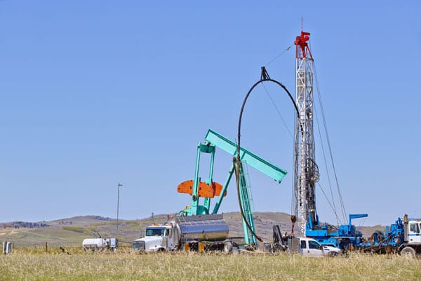 Turn your invoices for Gravity Oilfield Services Into Same-Day Cash with Factoring