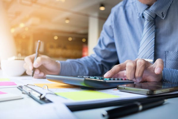 accounts receivable mistakes to avoid