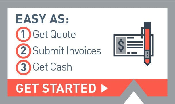 factoring companies in San Francisco offer easy financing solutions.