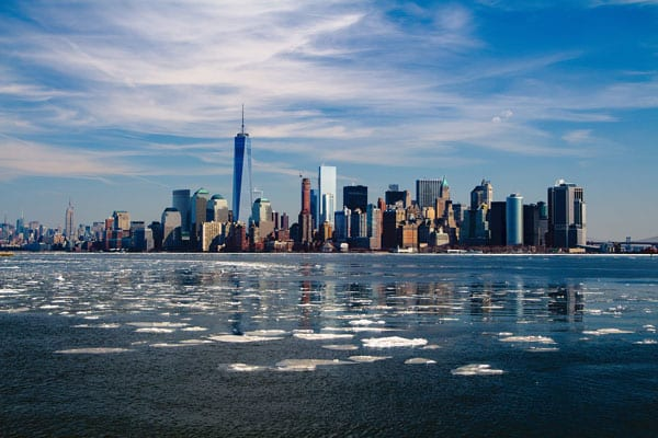 factoring companies in New York city provide cash flow for many businesses.