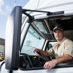 There are many advantages of using owner-operators to fill out your roster of drivers.