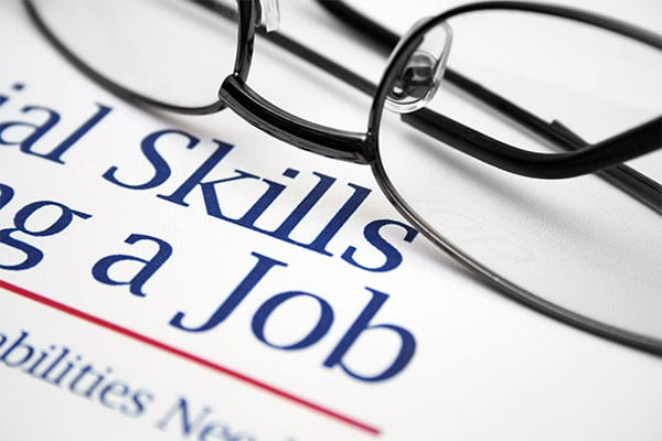 Google for Jobs is a tool Staffing Agencies and Temp Agencies use to become successful.
