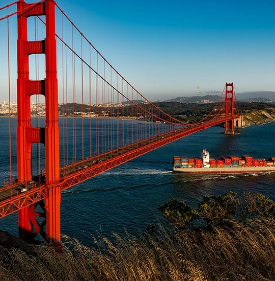 San Francisco is voted one of the best cities to work in 2019
