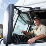 Truck drivers, understand and be acquainted with what is on the inspection.