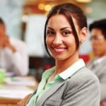 5 Challenges the Staffing Industry will Face in 2020