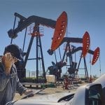 oilfield contractors use invoice factoring to meet their cash needs