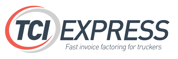 TCI Express provides invoice factoring to owner-operators and small trucking companies