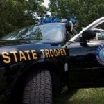 july 4th cargo theft trends