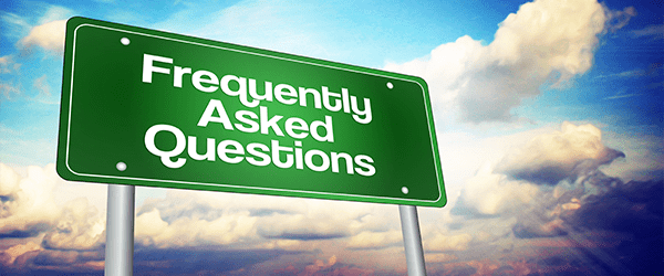 frequently asked questions about factoring for trucking companies
