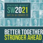 TCI Business Capital will be at Staffing World 2021